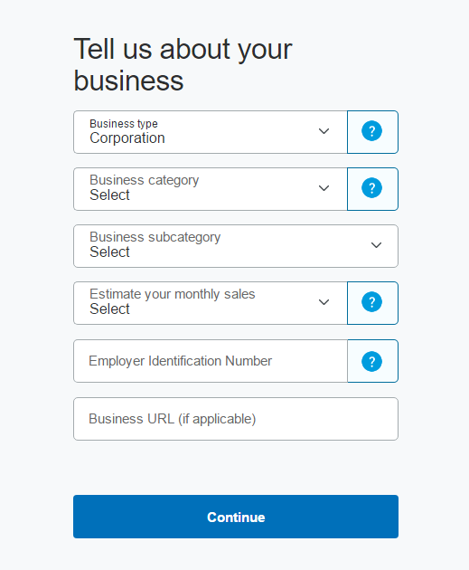Screenshot_Paypal_business_about.png